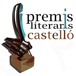 Premis literaris Castelló