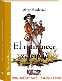 El Romancer Valencià (Antologia)