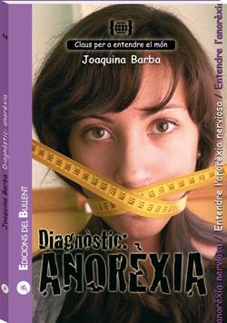 anorèxia