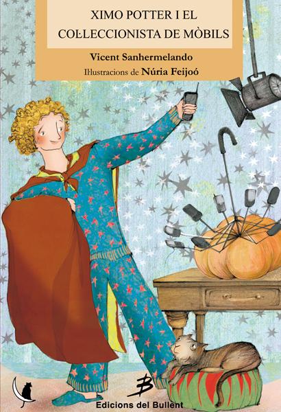 http://www.bullent.net/libro/3179-Ximo_Potter_i_el_col-leccionista_de_mobils
