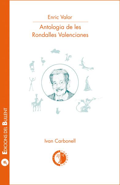 Antologia de les Rondalles Valencianes