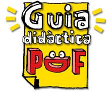guia didàctica pdf