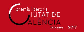 Premis literaris Ciutat de València. Premi d'assaig Josep Vicent Marqués