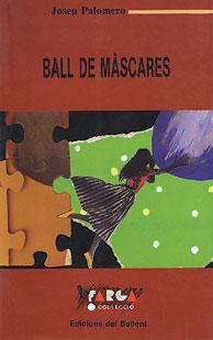 Ball de màscares