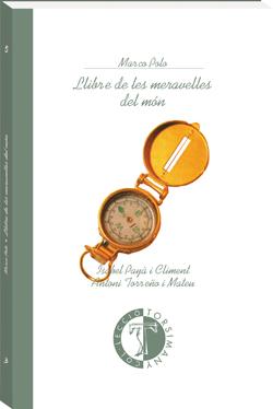 Llibre de les meravelles del món