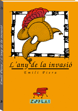 L'any de la invasió