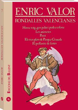 Rondalles Valencianes 7