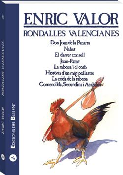 Rondalles Valencianes 8