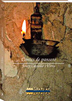 Contes de Pansero