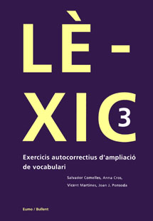 Lèxic 3