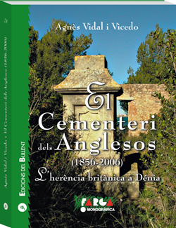 El cementeri dels anglesos (1856-2006)