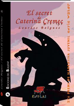 El secret de Caterina Cremec
