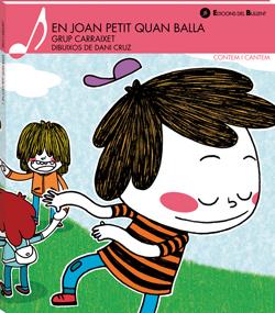 En Joan Petit quan balla