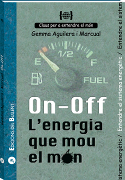 On - Off. L'energia que mou el món