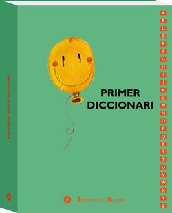 Primer Diccionari A-Z