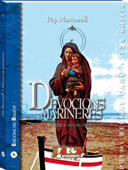 Devocions marineres a terres valencianes