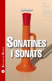 Sonatines i sonats