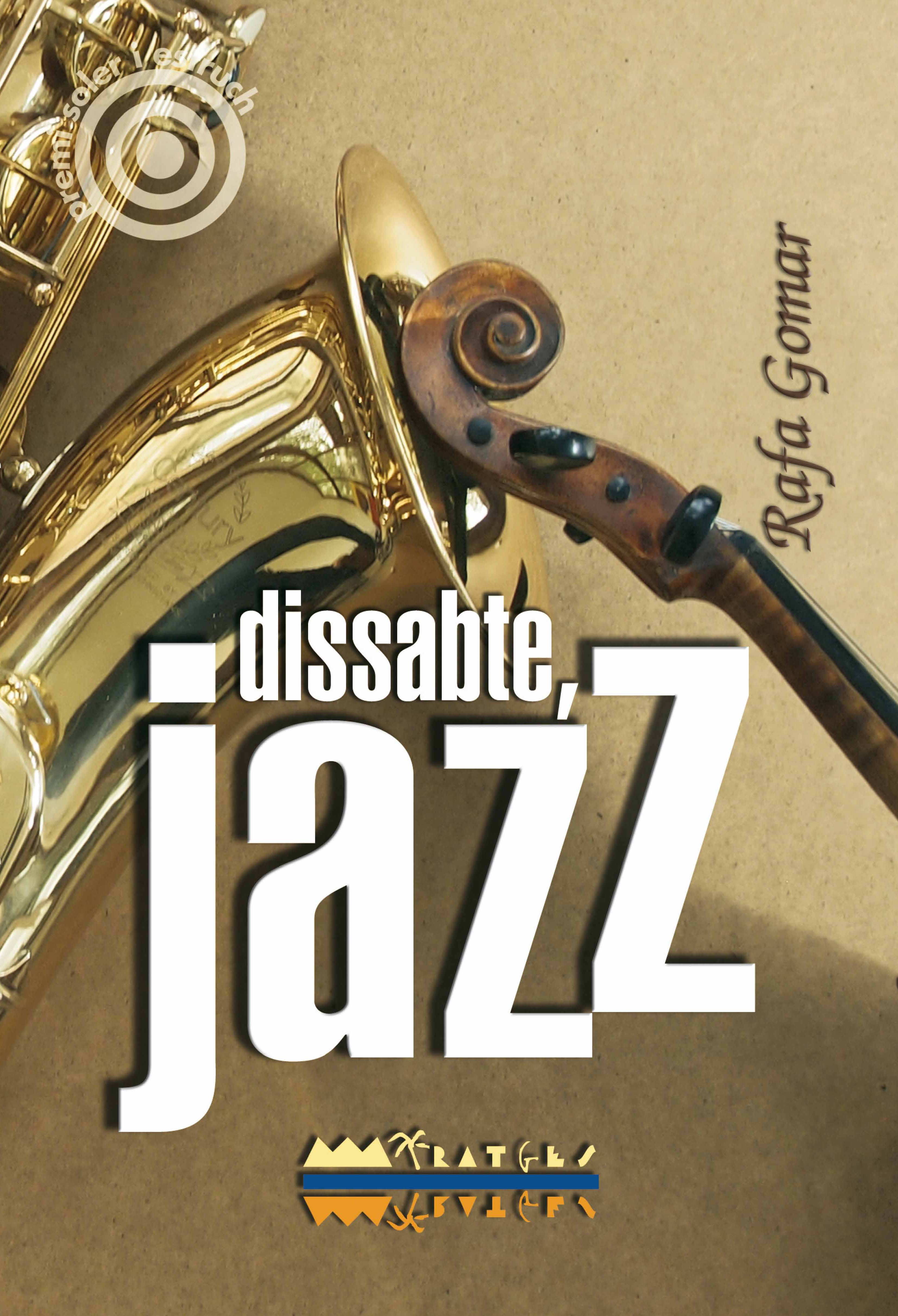 Dissabte, jazz