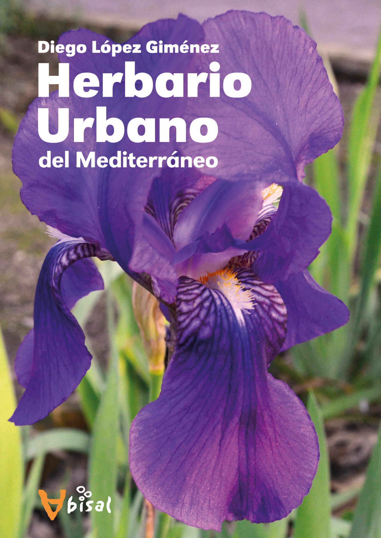 Herbario Urbano del Mediterráneo